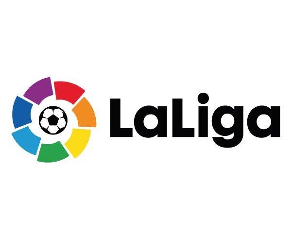 Resultados del Domingo en jornada 23 de @LaLiga  #Leganés 🆚 #RealBetis 3-0 #ValenciaCF 🆚 #RealSociedad 0-0 #SevillaFC 🆚 #Eibar 2-2 #AthleticClub 🆚 #FCBarcelona 0-0  😃✌️⚽️🇪🇸 #LaLigaSantander #LaLiga #LeganesRealBetis #ValenciaRealSociedad #SevillaFCEibar #AthleticBarça
