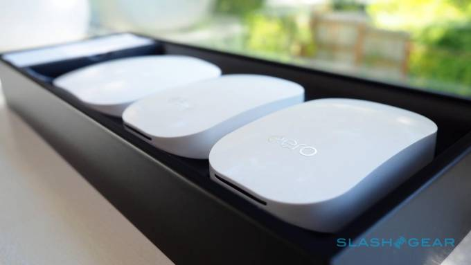 Primal Digest's photo on Eero