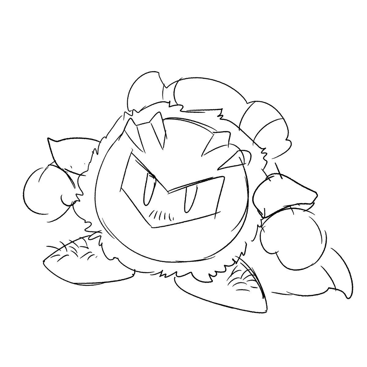 Coloriage Luigi Coloriage Mario Bros Yoshi Elégant Ausmalbilder