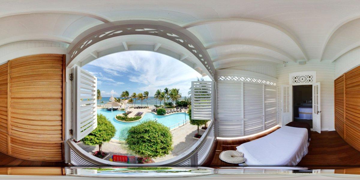 VirtualWorldInternet's photo on #panorama