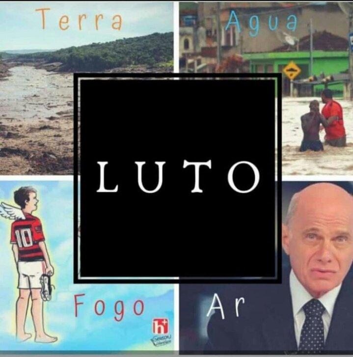 🌸EU USO ROSA🌸's photo on #LinhaDeLuto