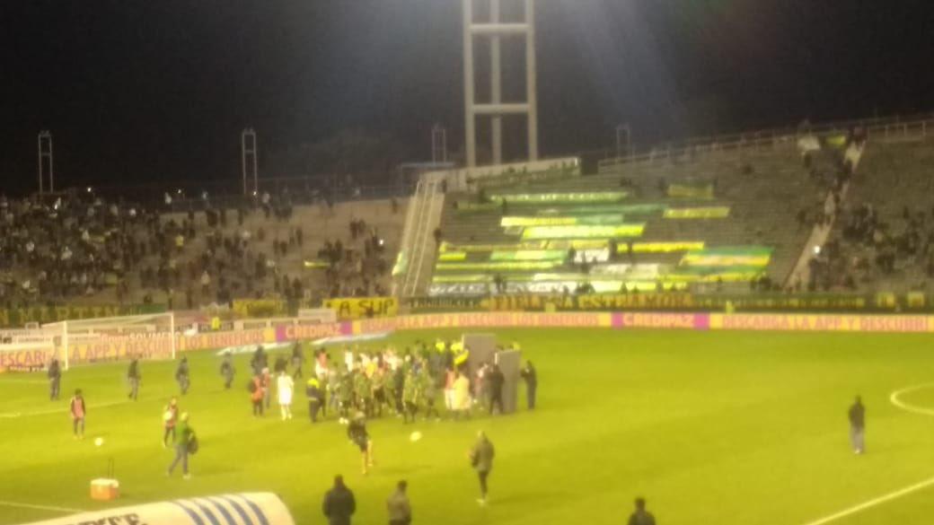 Vermouth Deportivo's photo on Minella