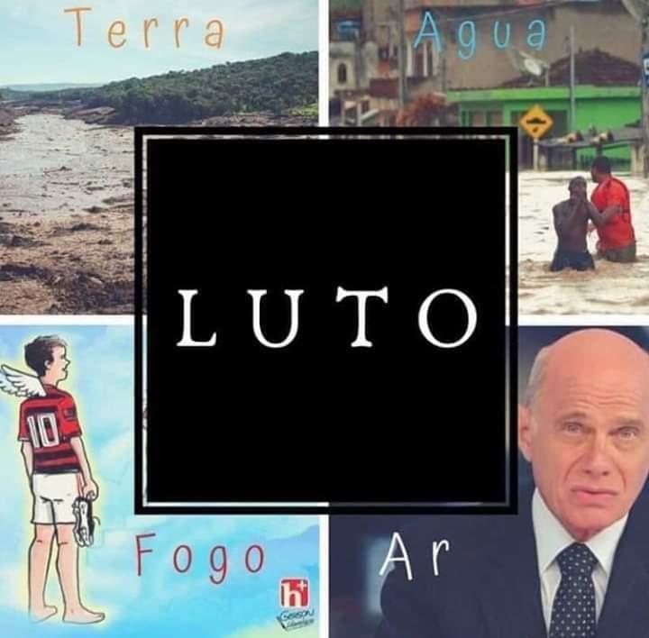 Ka Monteiro Baraldi 🅾️+'s photo on #LinhaDeLuto