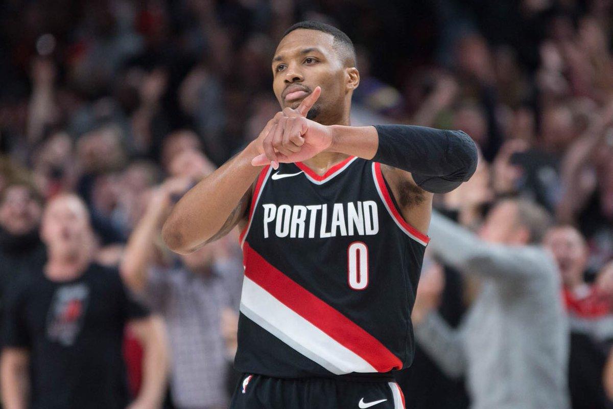 The time is okay, good bye Portland.