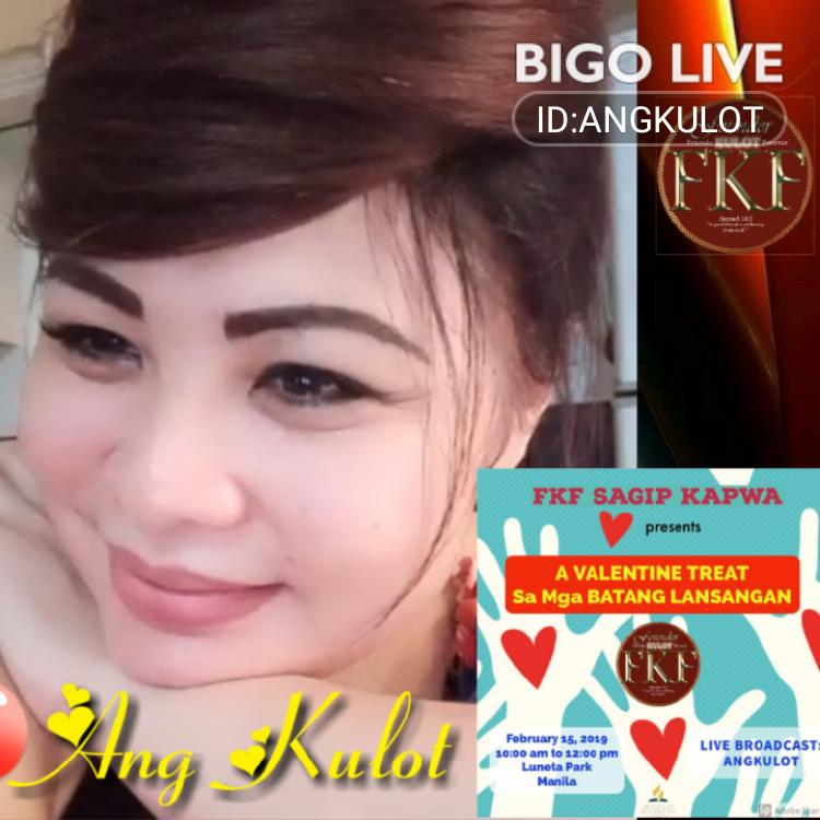 OMG! You have to see this. #BIGOLIVE.   https://t.co/iL97qvCrxZ https://t.co/MHgikbMxF8