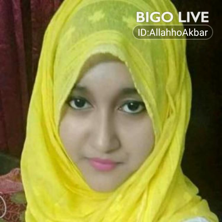 OMG! You have to see this. #BIGOLIVE.   https://t.co/XnP1mYdcAG https://t.co/k5I7ZoEsJr