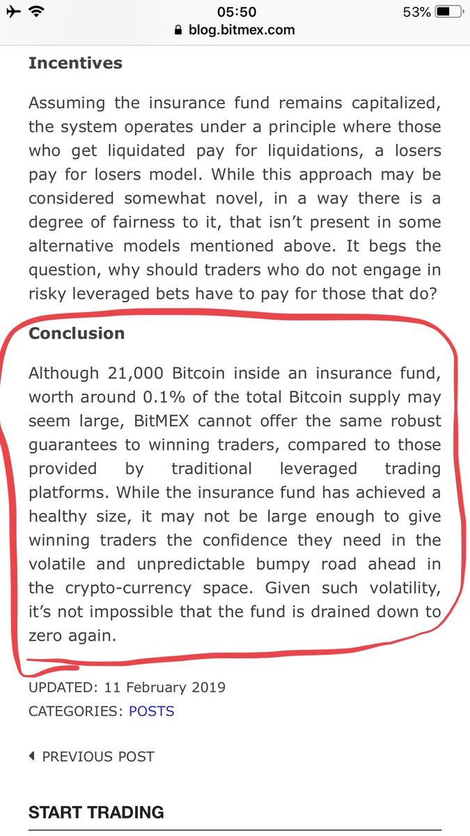 Trading Room on Twitter: