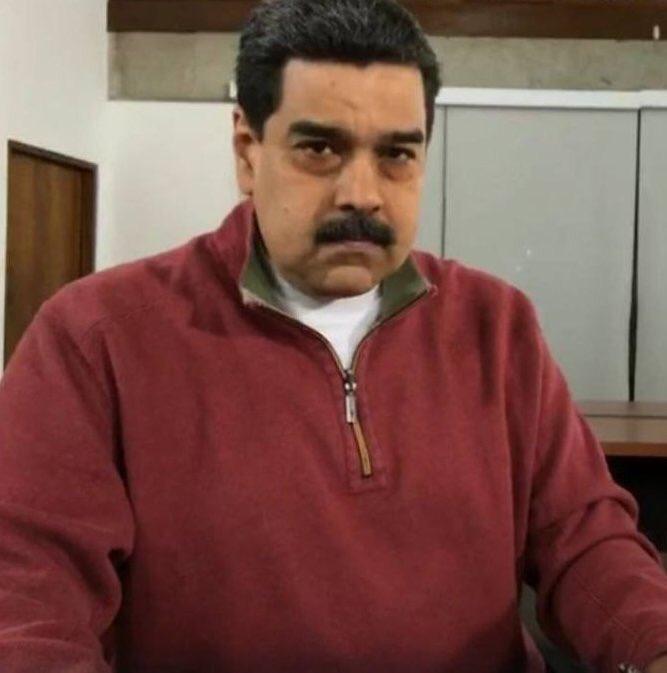 Noticiero de Verdad's photo on Jimenez