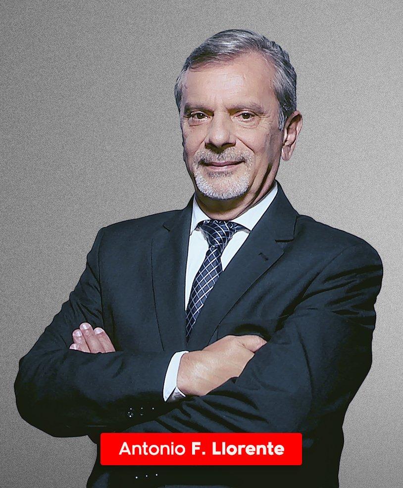 C5N's photo on #elprotegido