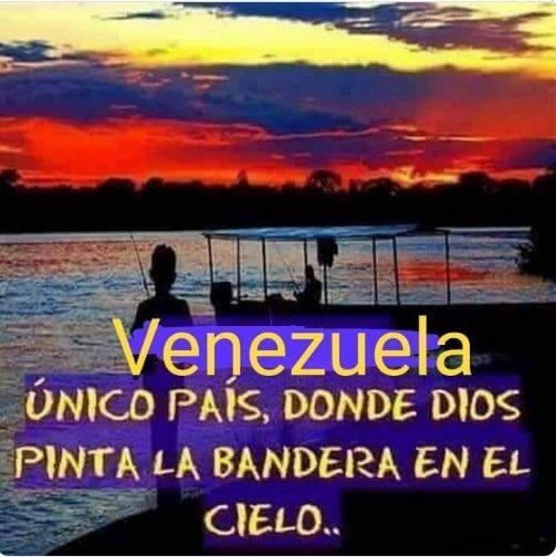 ElJamaikino11's photo on #VenezuelaElMejorPais