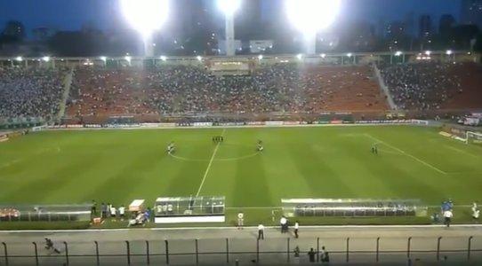 Torcedores.com's photo on Palmeiras x Bragantino
