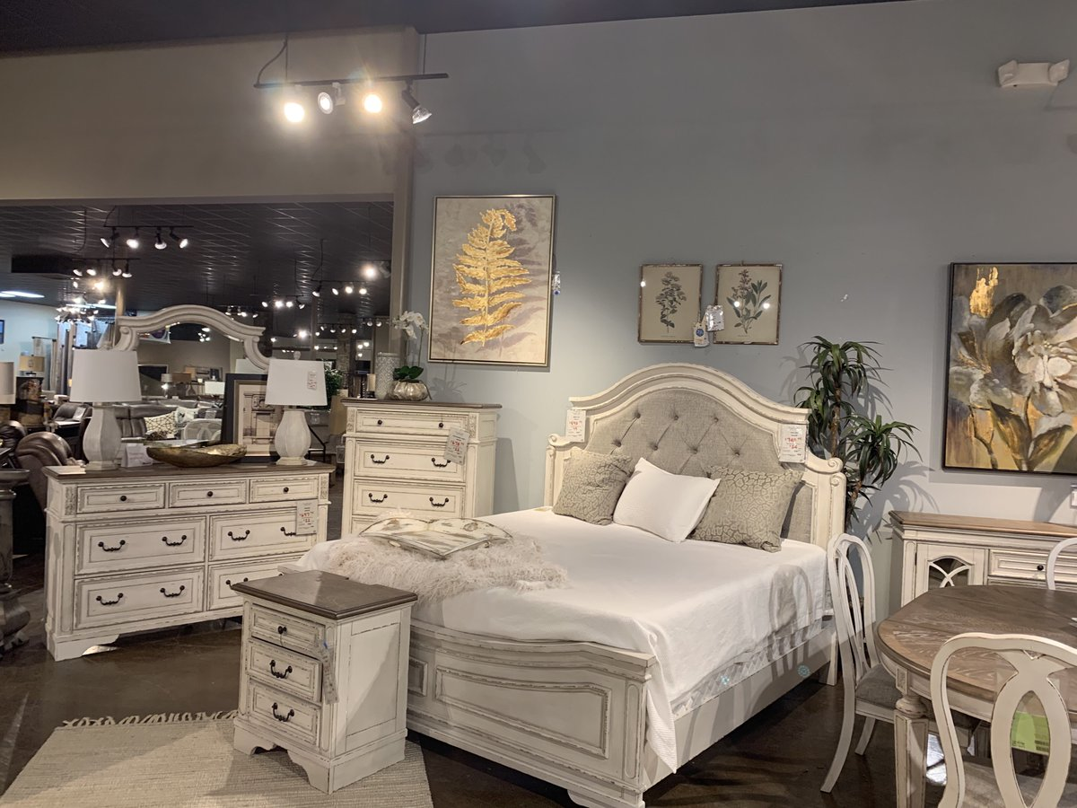 American Factory Direct Furniture Afdfurniture1 Twitter