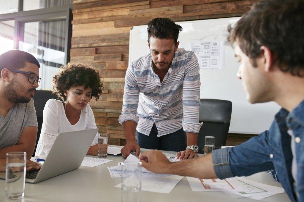test Twitter Media - Six steps of creating an effective training outline. #elearningoutline #elearning #training #LeadershipDevelopment https://t.co/OFQYlpw67D https://t.co/3MT8E6gXoc