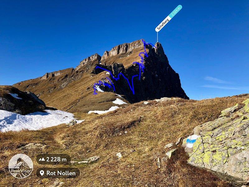 Guiding Mountain Apps https://t.co/349gIp3WRH #World