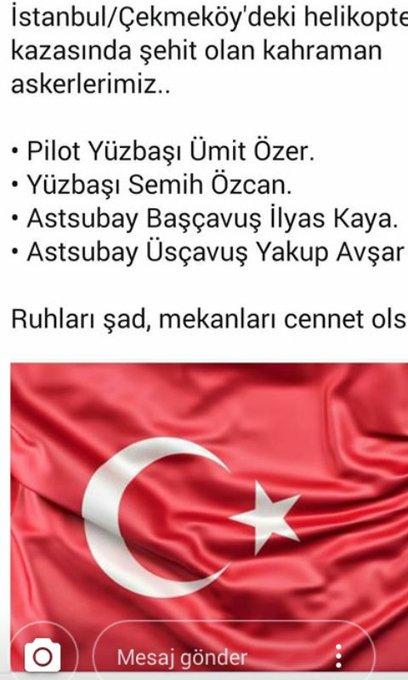 Yüce Türk Fotoğraf