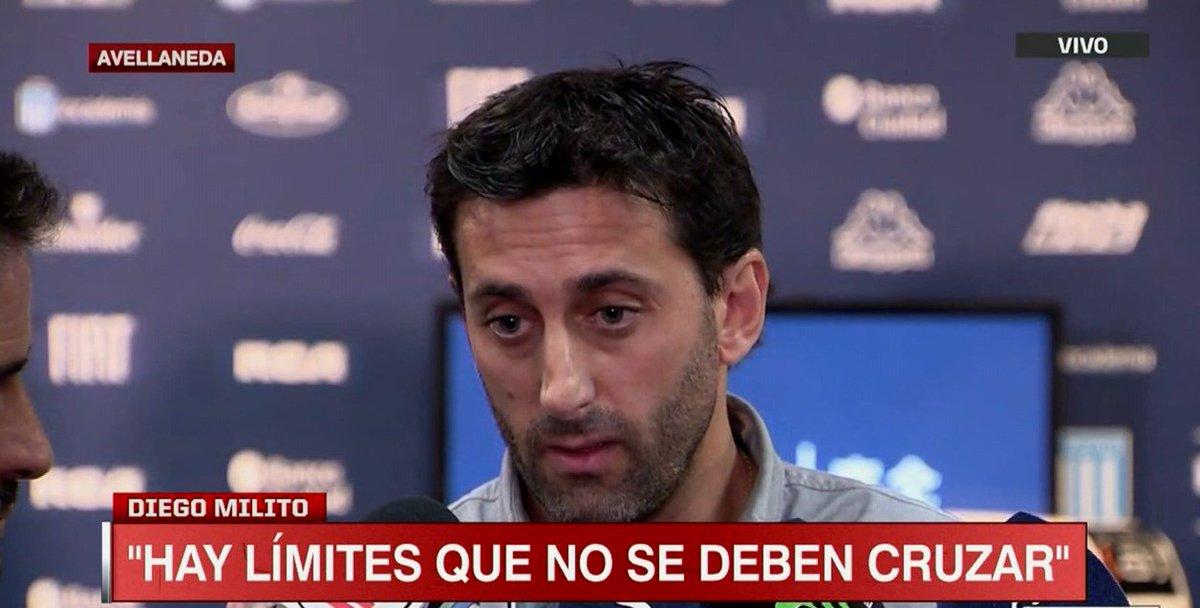SportsCenter's photo on Diego Milito