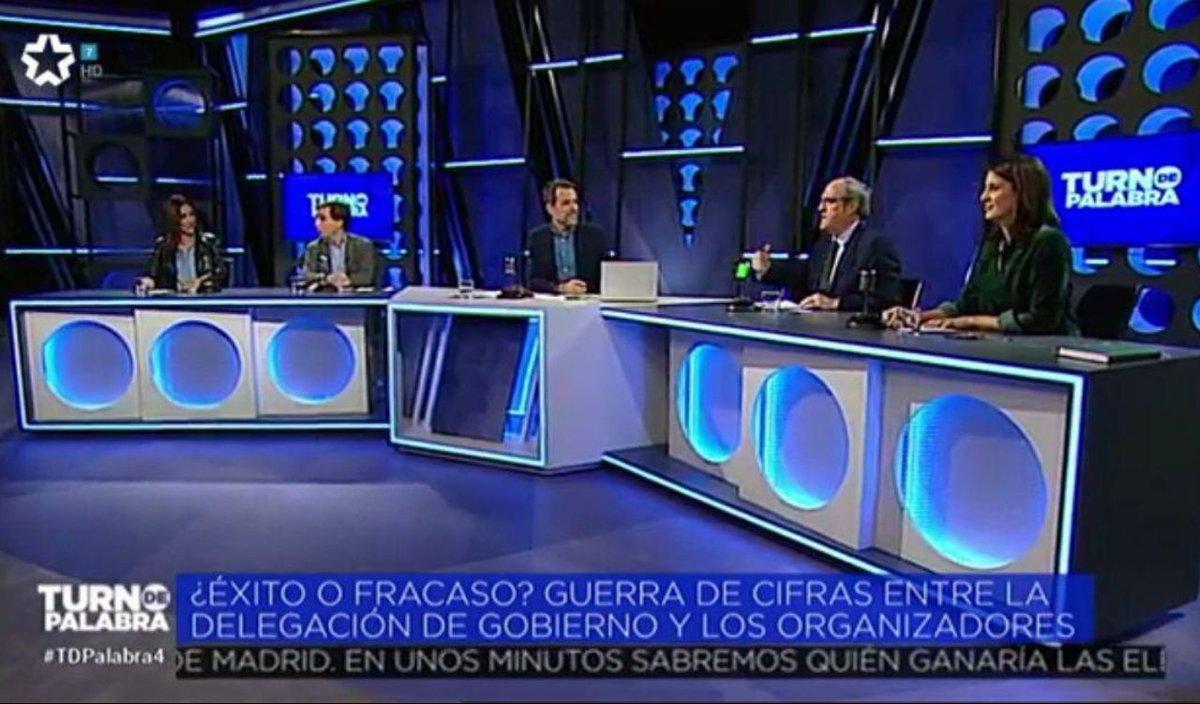Cs Madrid Vicálvaro's photo on #TDPalabra4