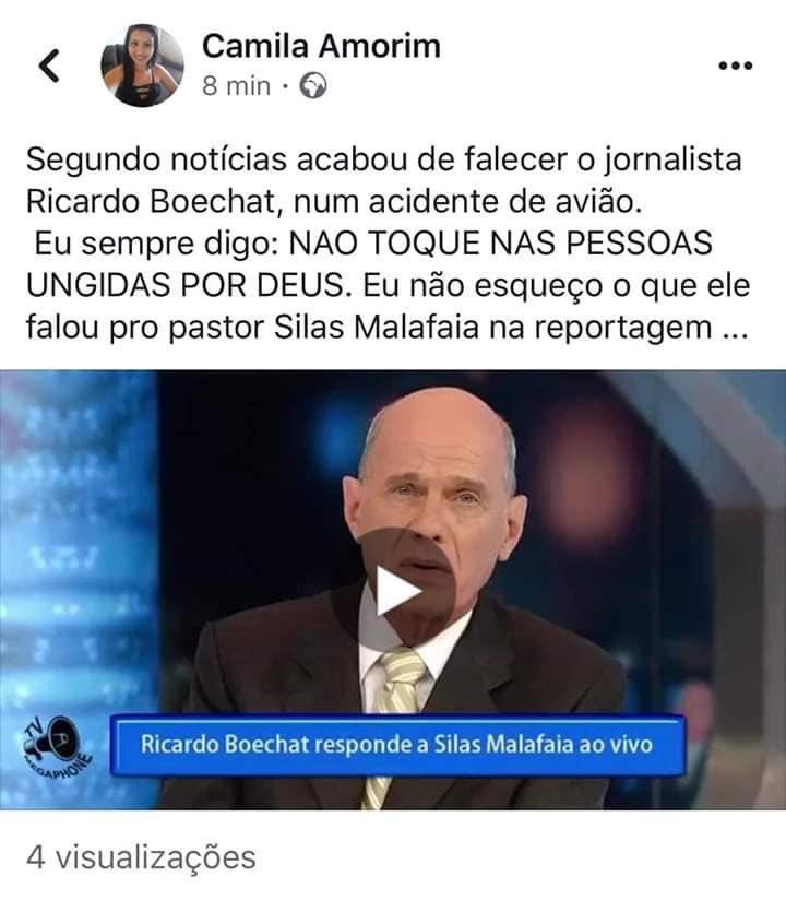 MALAFAIA SILAS GABI DO COM DE BAIXAR FRENTE VIDEO