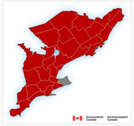 511ONWest's photo on Ontario