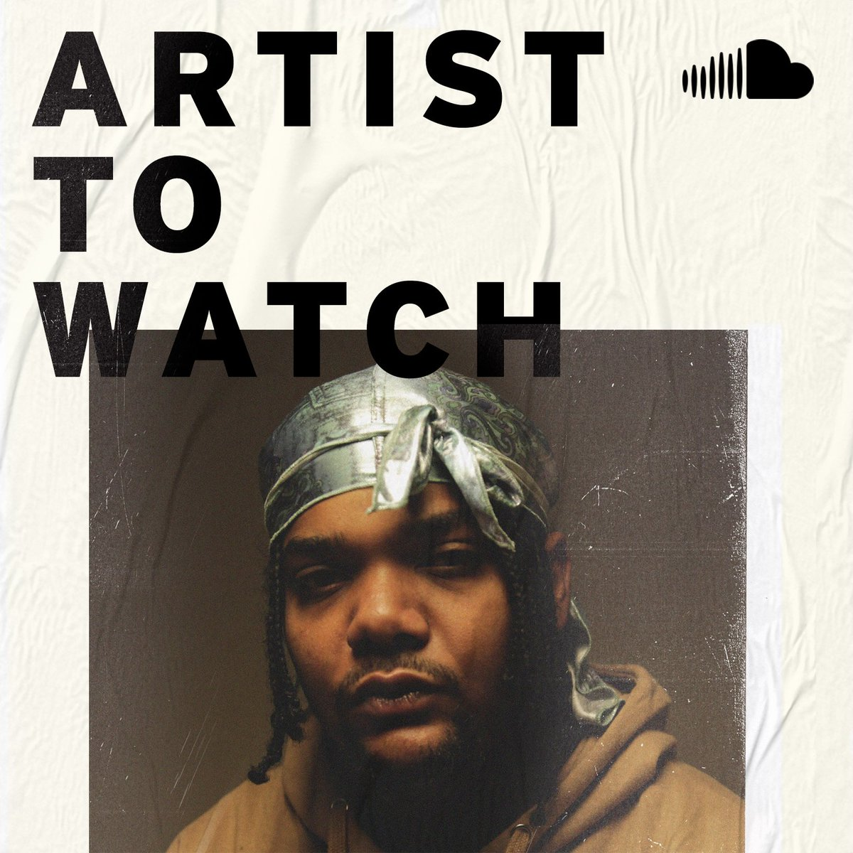 We couldn't pick just one, so this week we will be spotlighting @MassAppealRecs's roster for their #Starting5Tour as our Artist's to Watch. Today, get to know @070Phi, who recently dropped his project 'Outside' - which show are you going to? 🎰http://bit.ly/2SJRNTY