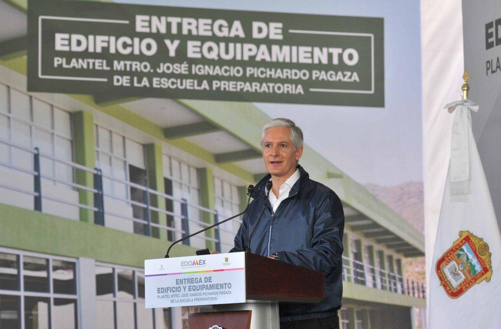 Bajosello comunicación's photo on Almoloya de Alquisiras