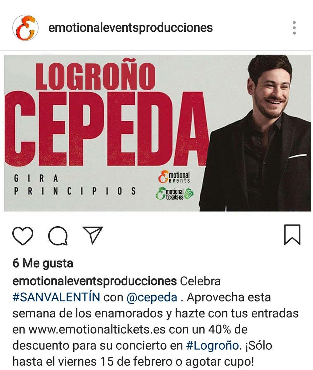 principios, cepeda  💿 🦖's photo on #LaVozAudiciones11