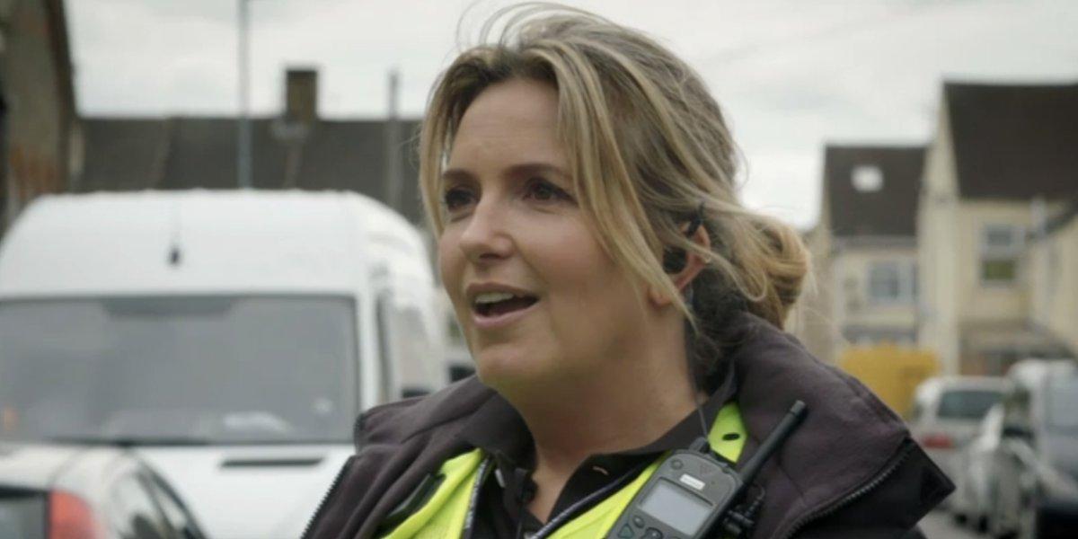 Digital Spy's photo on Penny Lancaster