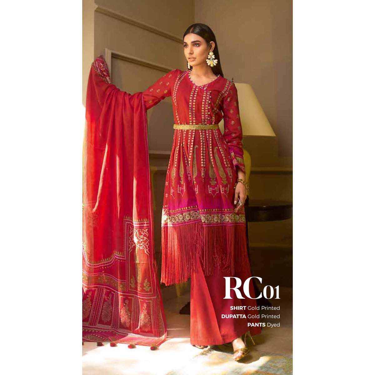 f4967fe0e5 The Rose Collection By GulAhmed NOW AVAILABLE AT SULTANIA FASHIONS ORDER  TODAY STAY TUNED FOR MORE! #sultaniafashions #birmingham #fashion #asian ...
