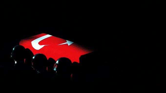 Vatan Sağolsun Fotoğraf