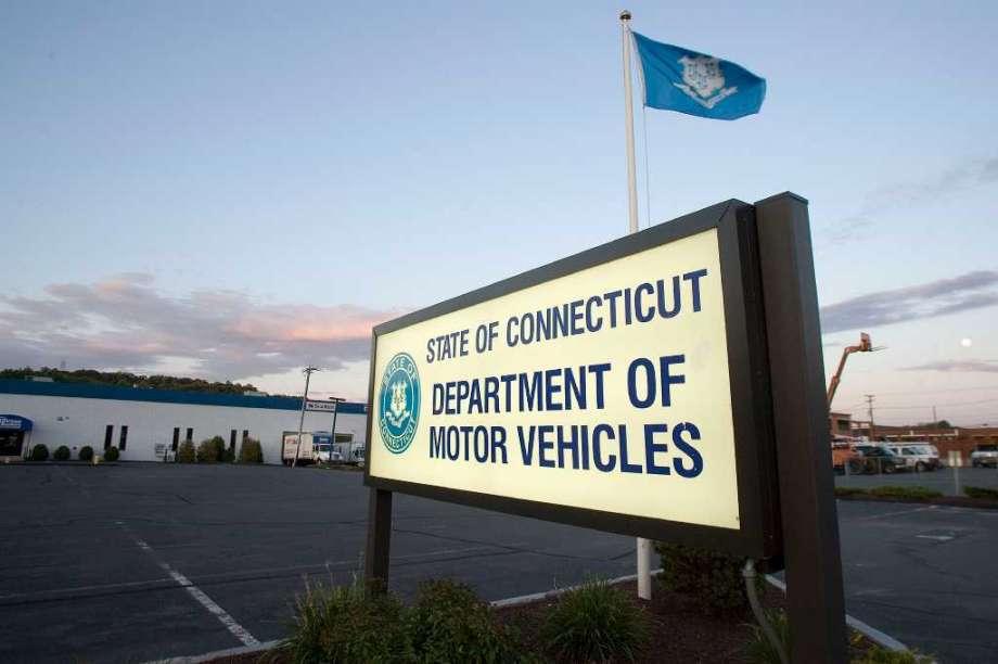 renewal application ct drivers license