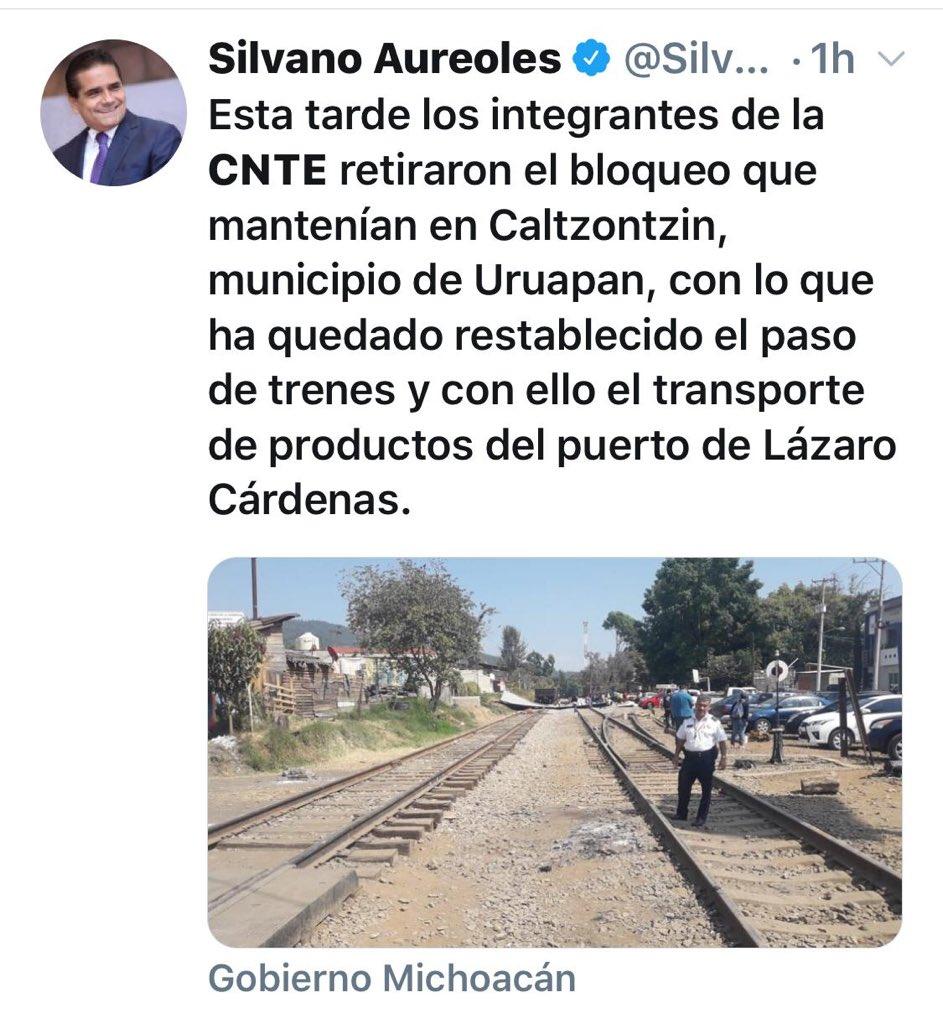 La Garrapata S-22's photo on Caltzontzin