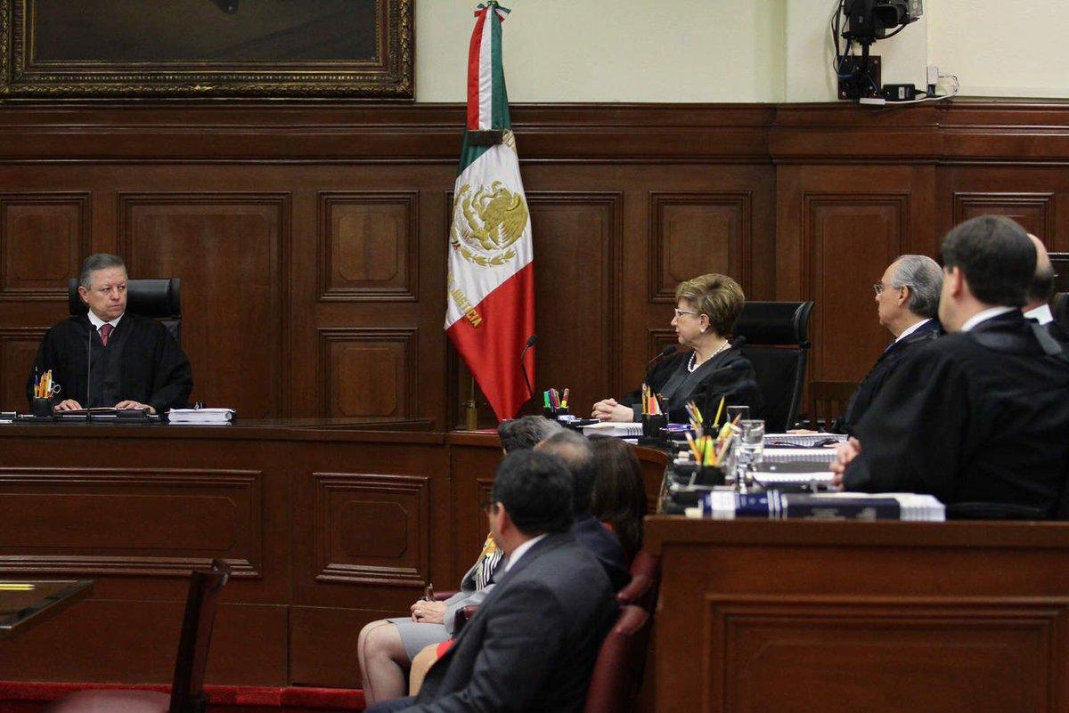Siglo Coahuila's photo on Aureoles