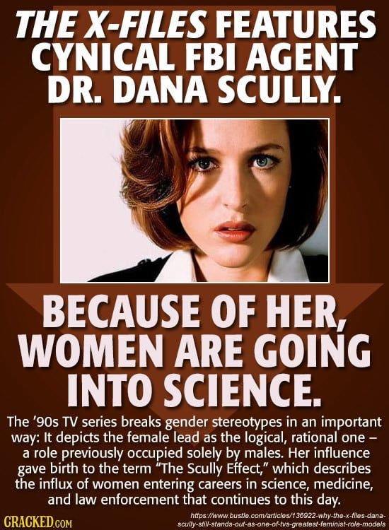 Hauser Daniela's photo on #WomenAndGirlsInScience