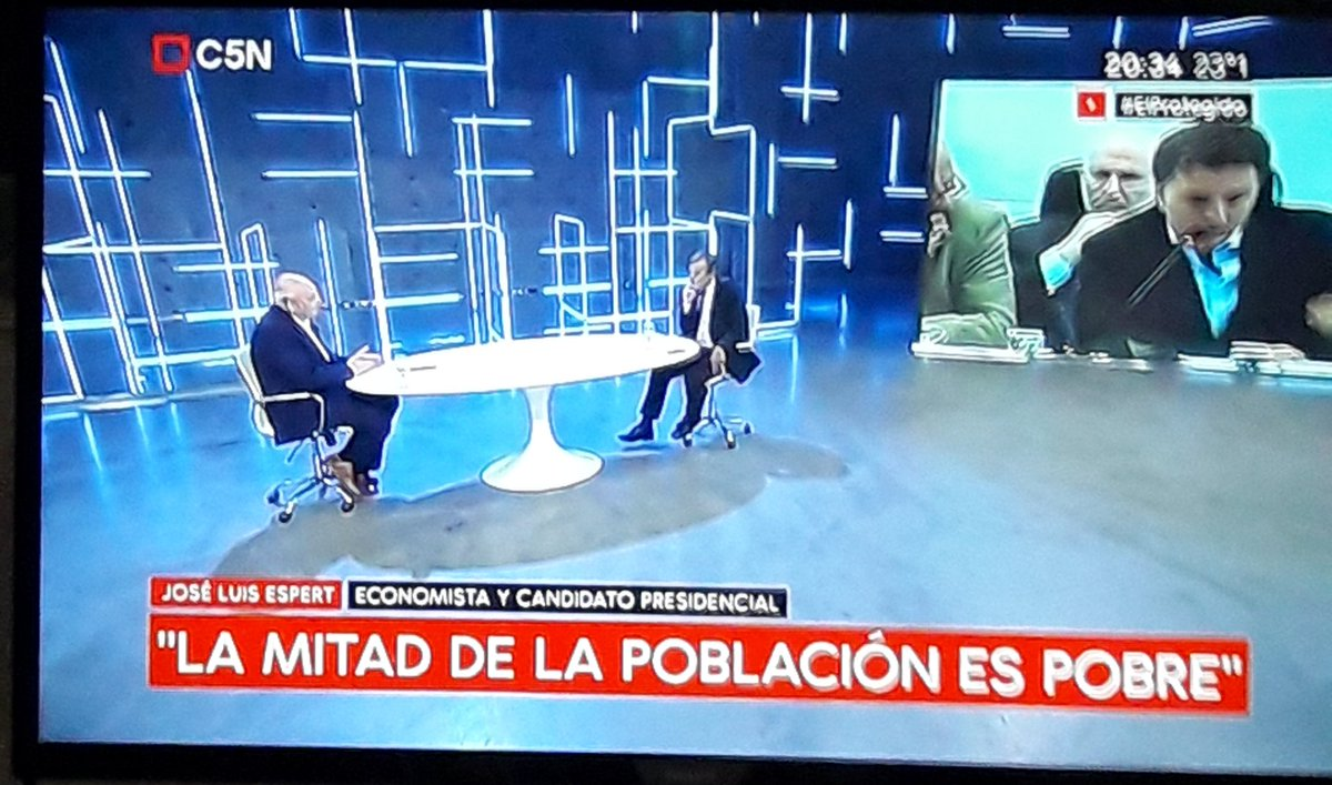 @NonitaViviana  🦋🤸🏻♀️🌹's photo on #elprotegido