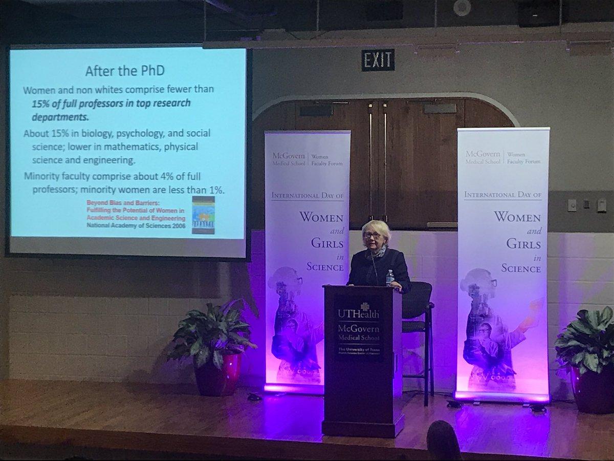 Monica Verduzco-Gutierrez, MD's photo on #WomenAndGirlsInScience