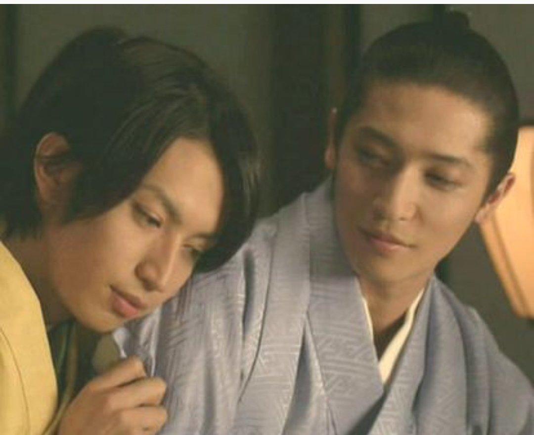 ウナギイヌ's photo on 関ジャニ大倉