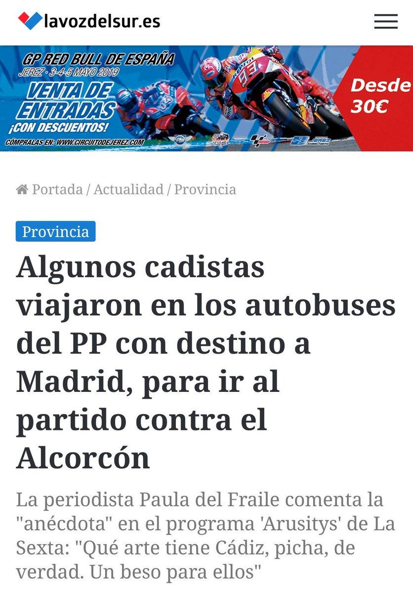 JoseL. Bejarano's photo on #NoVoyConELFascismo