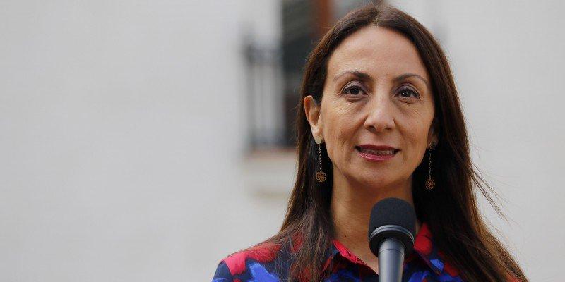 Otra Democracia #LitioParaChile's photo on Perez