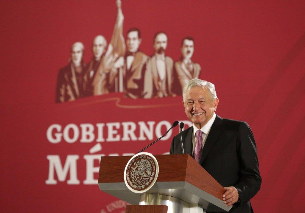 Crónica En Línea's photo on Alfredo Harp Helú
