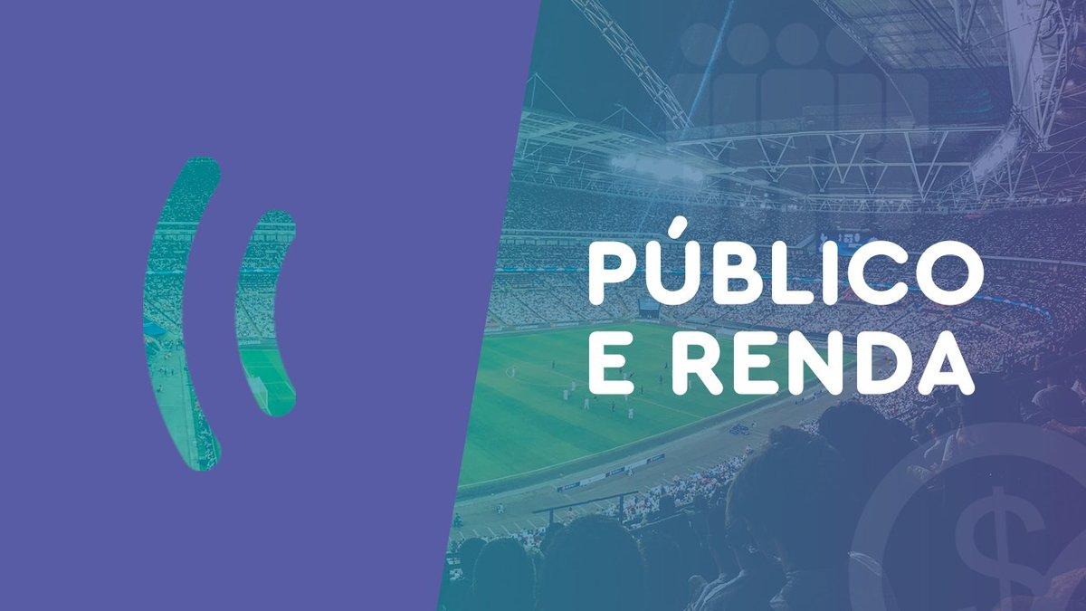 FutebolGlobonoRádio's photo on #PALxBRA