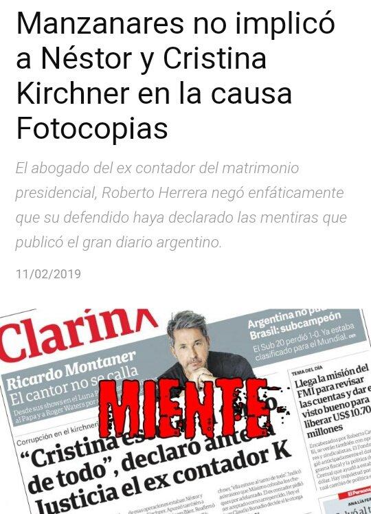 ✌Charly✌MDP✌'s photo on #CensuraEsDictadura