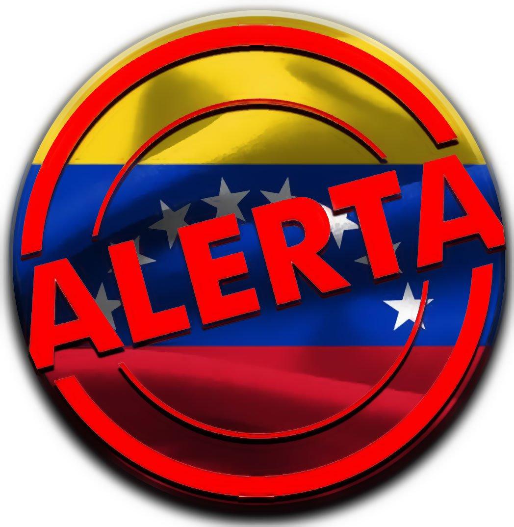 Tarotista José Iglesias's photo on ALERTA