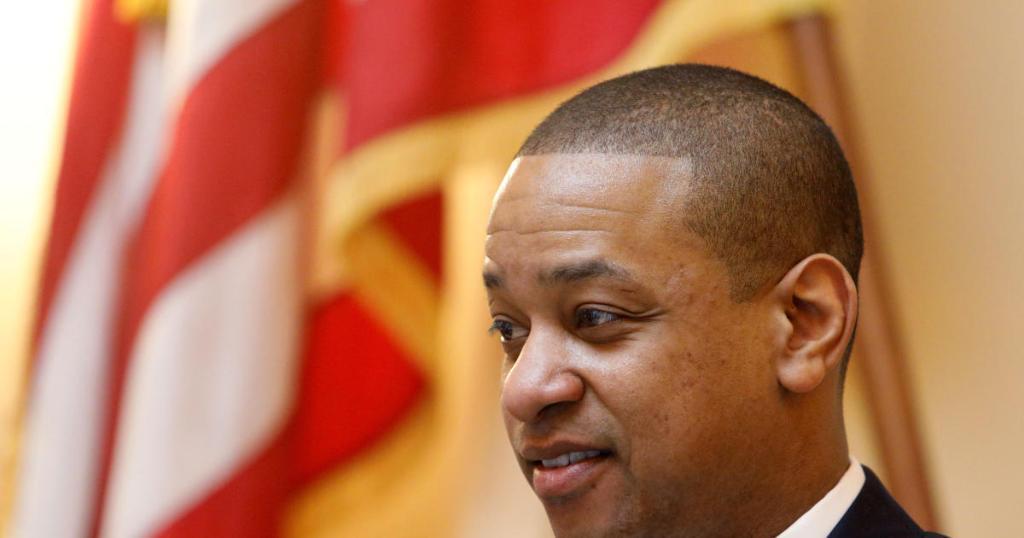 4 staffers to Virginia Lt. Gov. Justin Fairfax have quit after sexual assault allegations https://t.co/Jlv9zeUZRK