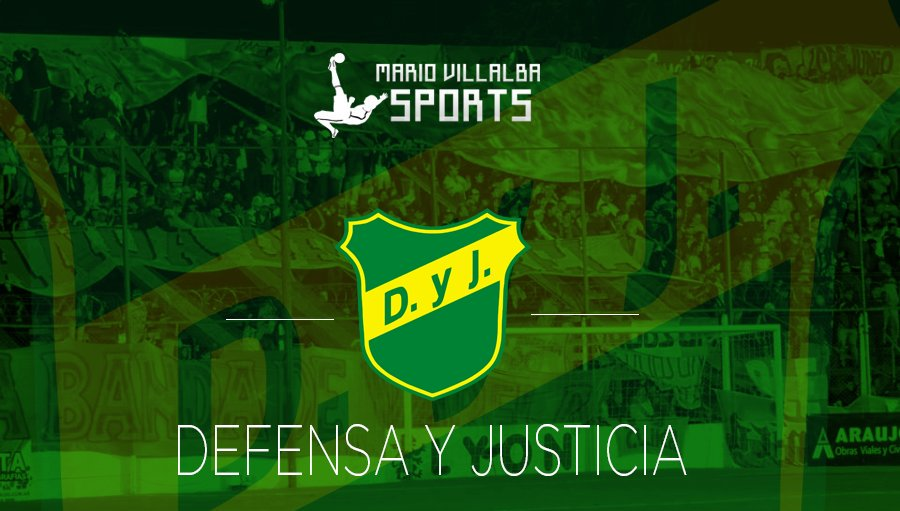 Mario Villalba🎙's photo on lo de defensa