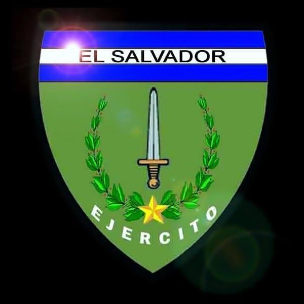El Salvador Noticias's photo on Fermín