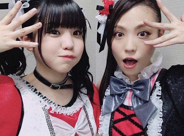りぃー@5th1日目参加!'s photo on #田野アサミ生誕祭2019