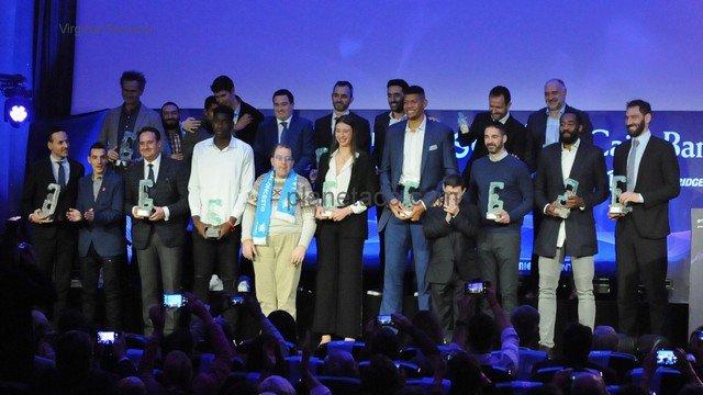Planetacb's photo on #PremiosGigantes