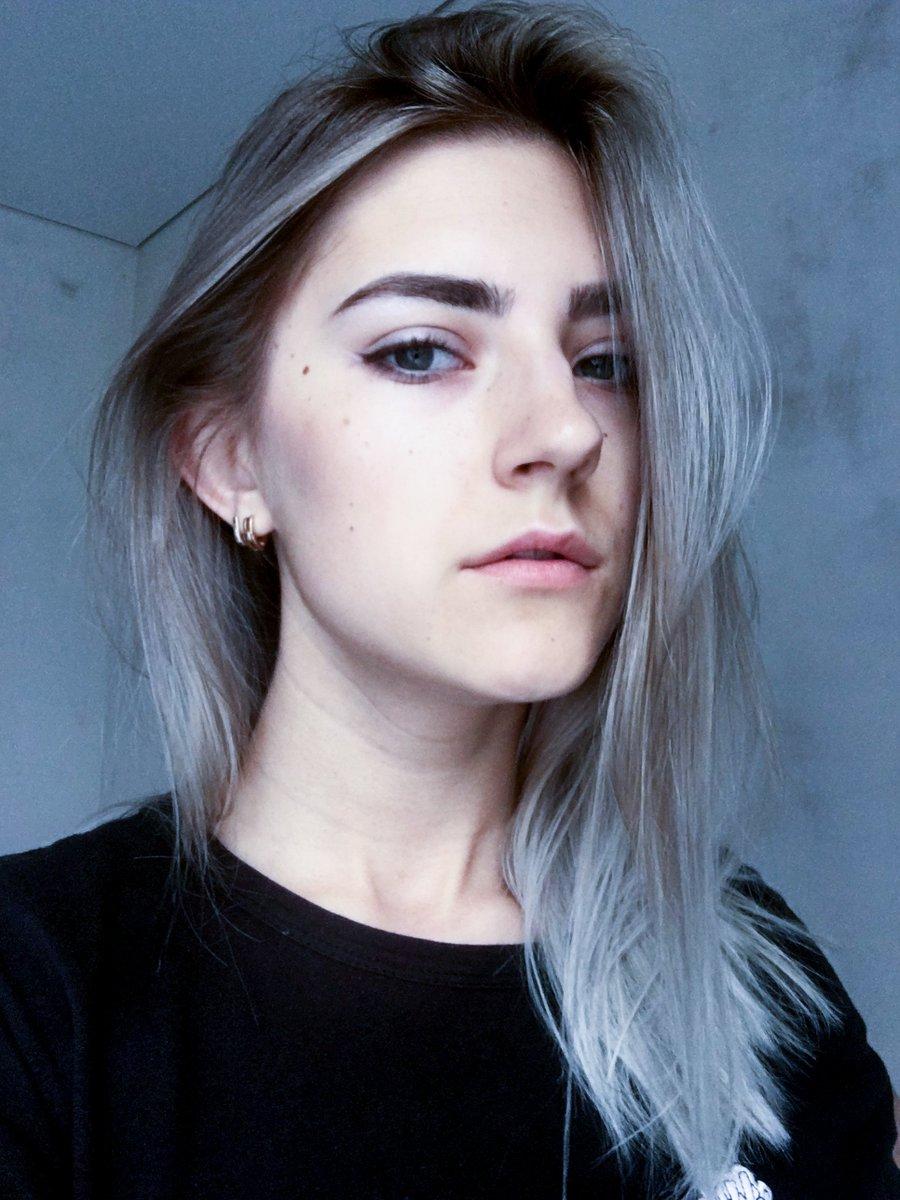Eva Elfi
