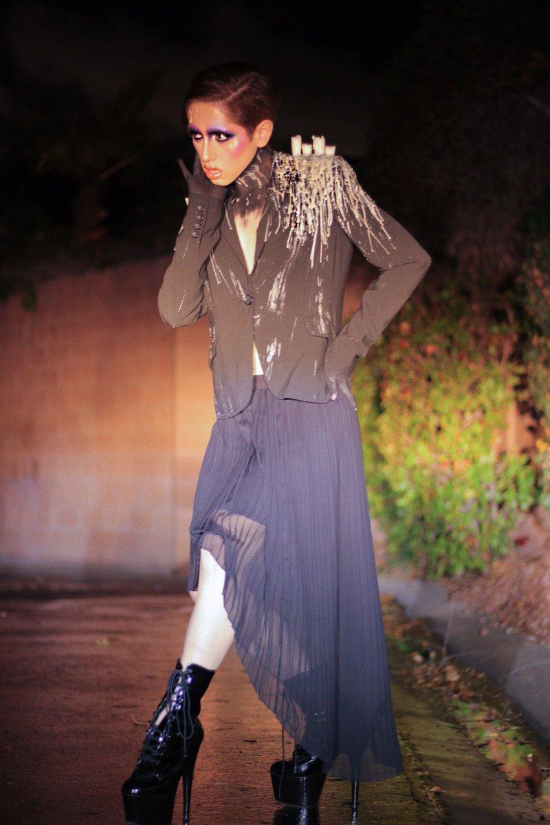 walk walk fashion baby https://t.co/HuMt7qy5uz