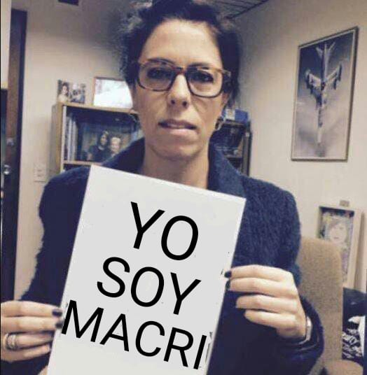 ✌Charly✌MDP✌'s photo on #elprotegido